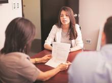 Employer confidence, HR, HR professionals, employers, employee, employment, job, jobs, unemployment, interview, job interview
