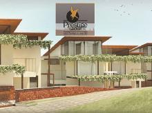 Prestige, Prestige Estates, real estate, estate, stake sale