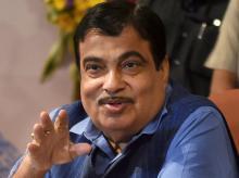 Govt finalises blueprint for modernisation of 12 major ports