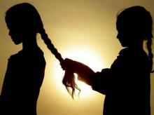 Haryana, Haryana women, women, crime rate