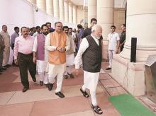 Narendra Modi, Modi, Independence Day, Modi's speech