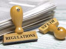 NCLT, Rules, Regulations