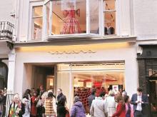 fashion, clothes, shopping