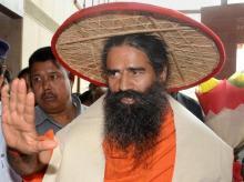 Yoga Guru Baba Ramdev, Patanjali Ayurved