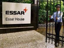 Essar Group completes Rs 891 cr fund disbursement to Essar Oil shareholders