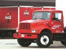 coke, coca cola