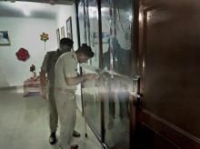 Gurmeet Ram Rahim Singh rape verdict, Gurmeet Ram Rahim Singh, Ram Rahim case