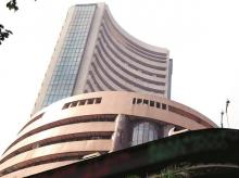 BSE, NSE list out 194 illiquid stocks, ask members to trade cautiously
