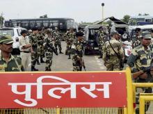 7 yrs or lifer for Gurmeet Ram Rahim? 10 crucial developments