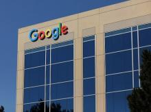 User data information requests from India at all-time high: Google