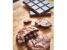 chocolate farming