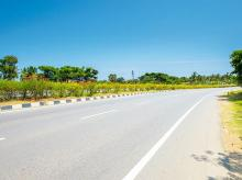 Centre to give delayed highway projects a move on