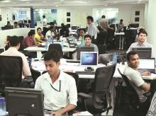 Wipro to carve out separate business line for end-to-end HR solutions