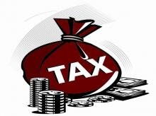 CBDT signs 2 more APAs with taxpayers in September