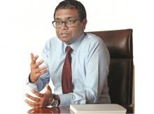 Sanjay Mookim