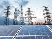 Solar tariff bottoms out, may not drop beyond all-time low of Rs 2.44/unit