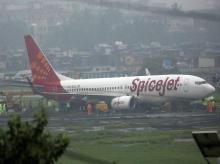 SpiceJet introduces in-flight entertainment, can be accessed on devices