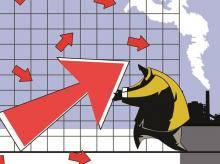Fiscal stimulation good but don't deviate from fiscal consolidation: Expert