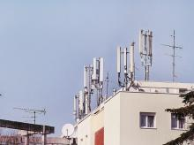 Make in India: Govt now wants manufacture of telecom equipment