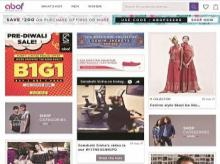 Birla Group plans to shut Abof.com  in less than a year