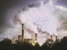 IPP's thermal power projects in trouble with 60,000-Mw stressed assets