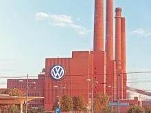 Volkswagen India sales jump 17% to 4,603 units in September