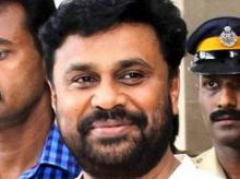Dileep, malayalam actor, malayalam actor dileep