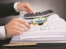 Govt to crack whip on firms not filing cost audits