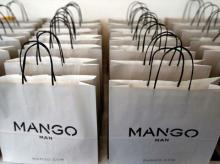 Mango to stay with the omni-channel route in India: Daniel Lopez