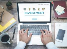 investment, mutual fund
