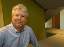 Richard Thaler, Nobel Prize, Economics, winner