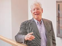 Richard H Thaler, Nobel Prize in Economic Science, nobel laureate, nobel prize