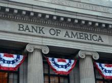 Bank of America, BofA