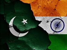 flag, India, Pakistan, India pak