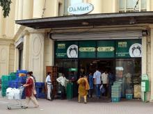 D-Mart, Avenue Supermarts