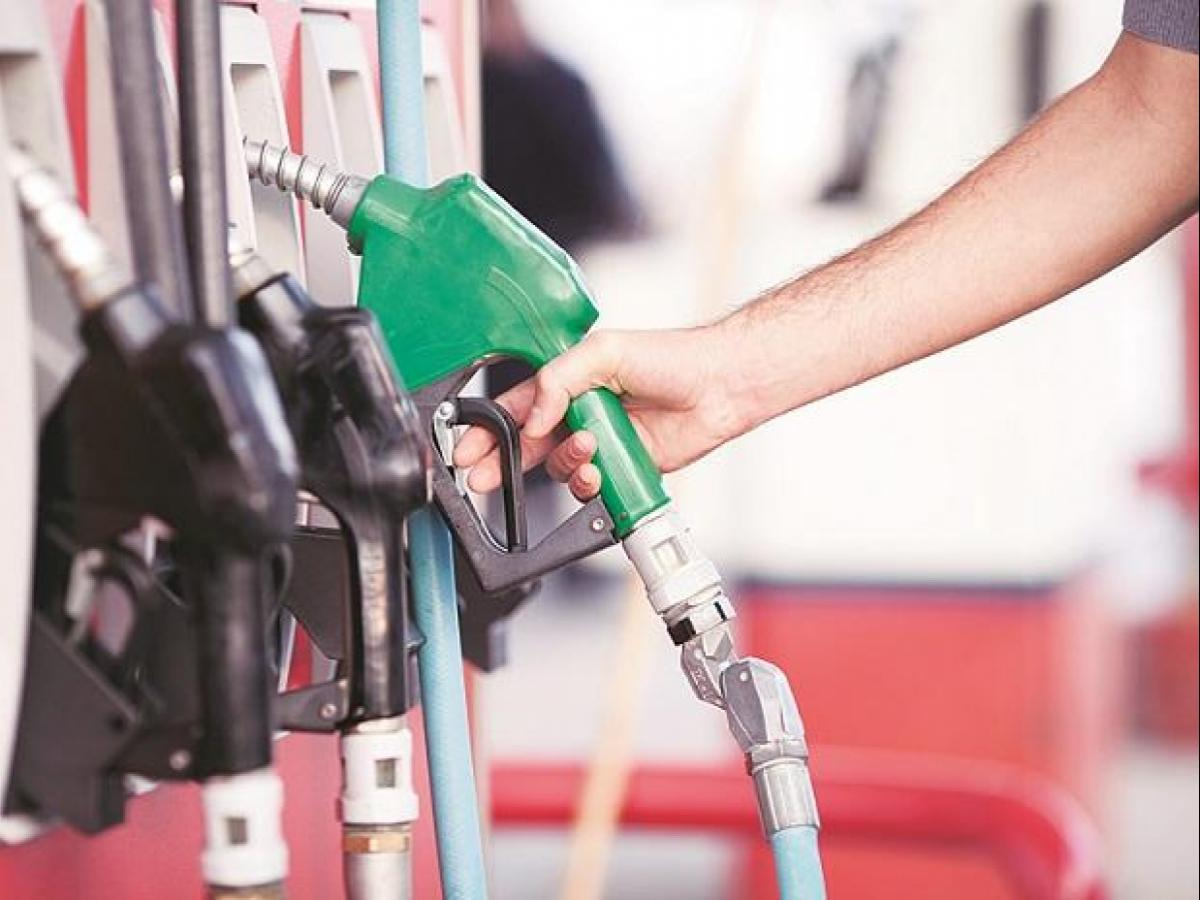 The petrol and diesel prices in Punjab have been made more expensive by government led by Captain Amarinder Singh.