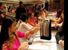 Jewellers' body urges lenders to ease credit to prevent shutdown of SMEs