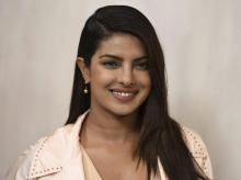 Not one, there are many Harvey Weinsteins in Hollywood and Bollywood: Priyanka Chopra