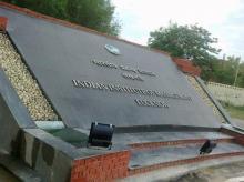 IIM Lucknow, IIM, Indian Institute of Management