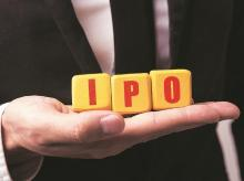 From Lemon Tree to Aavas Financiers, most IPOs of FY19 in the green