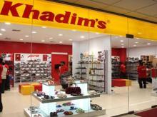 Khadim India