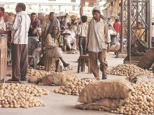 farmers, farmer fair price, MSP