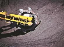 Firm domestic coking coal price upsets steel sector