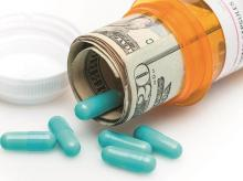 pharma, drugs, medicine, pills