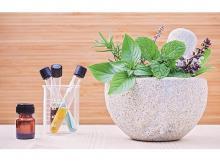 Amway, ayurvedic products