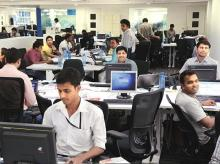 IT union in Karnataka recognized, but companies say it will fizzle out