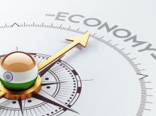 economy, business, India