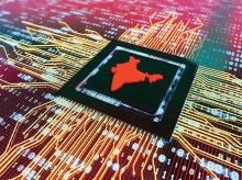 Cabinet approves Rs 19,041 cr viability gap funding for BharatNet project