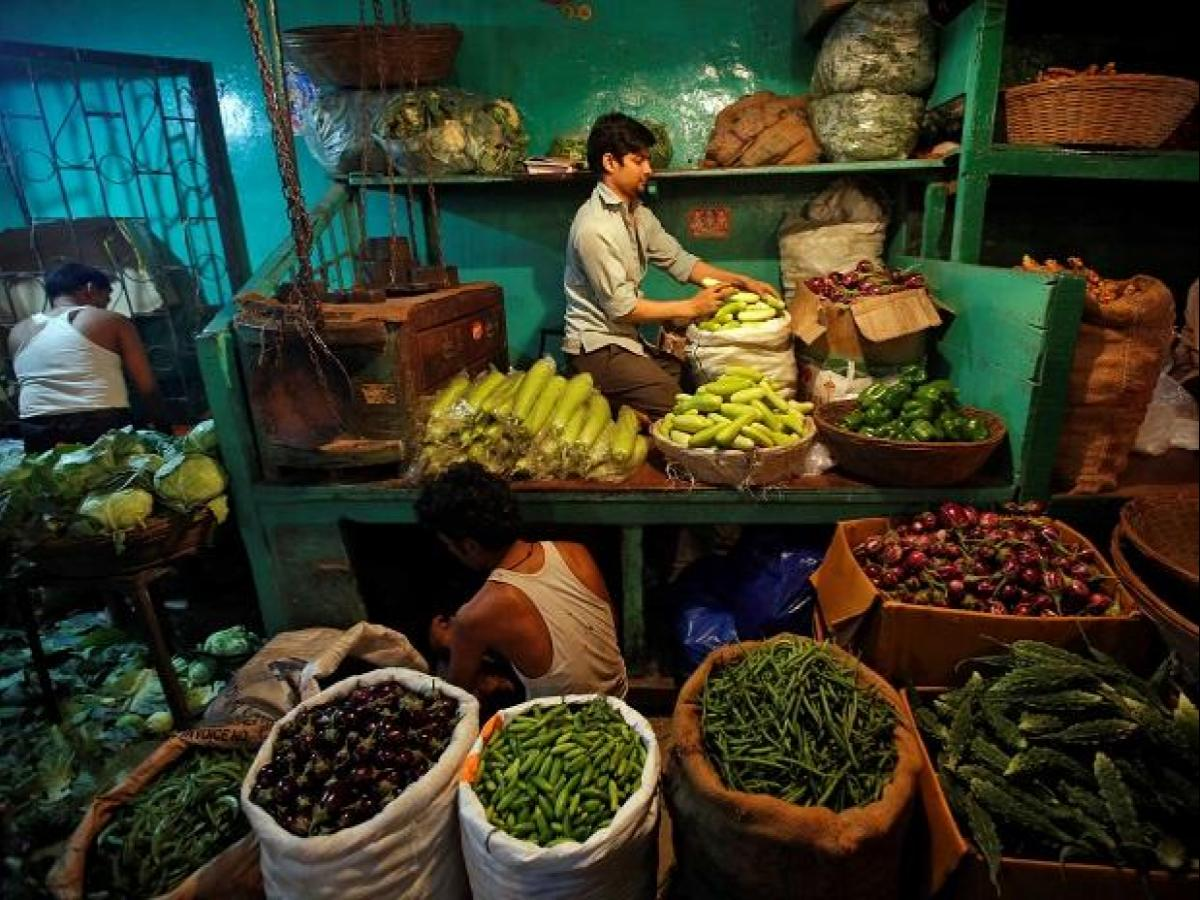 Fruits, vegetables export to Kuwait to resume but Kerala has to wait