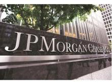 JPMorgan to hike pay, hire more in $20-bn investment push after US tax law